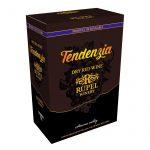 Tendenzia Bag in Box 3